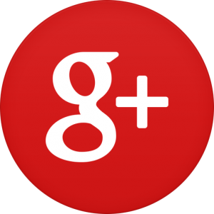 google-plus-icon--circle-iconset--martz90-20