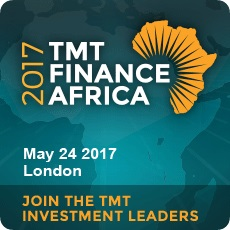 TMT_africa_230x230_2017_banner