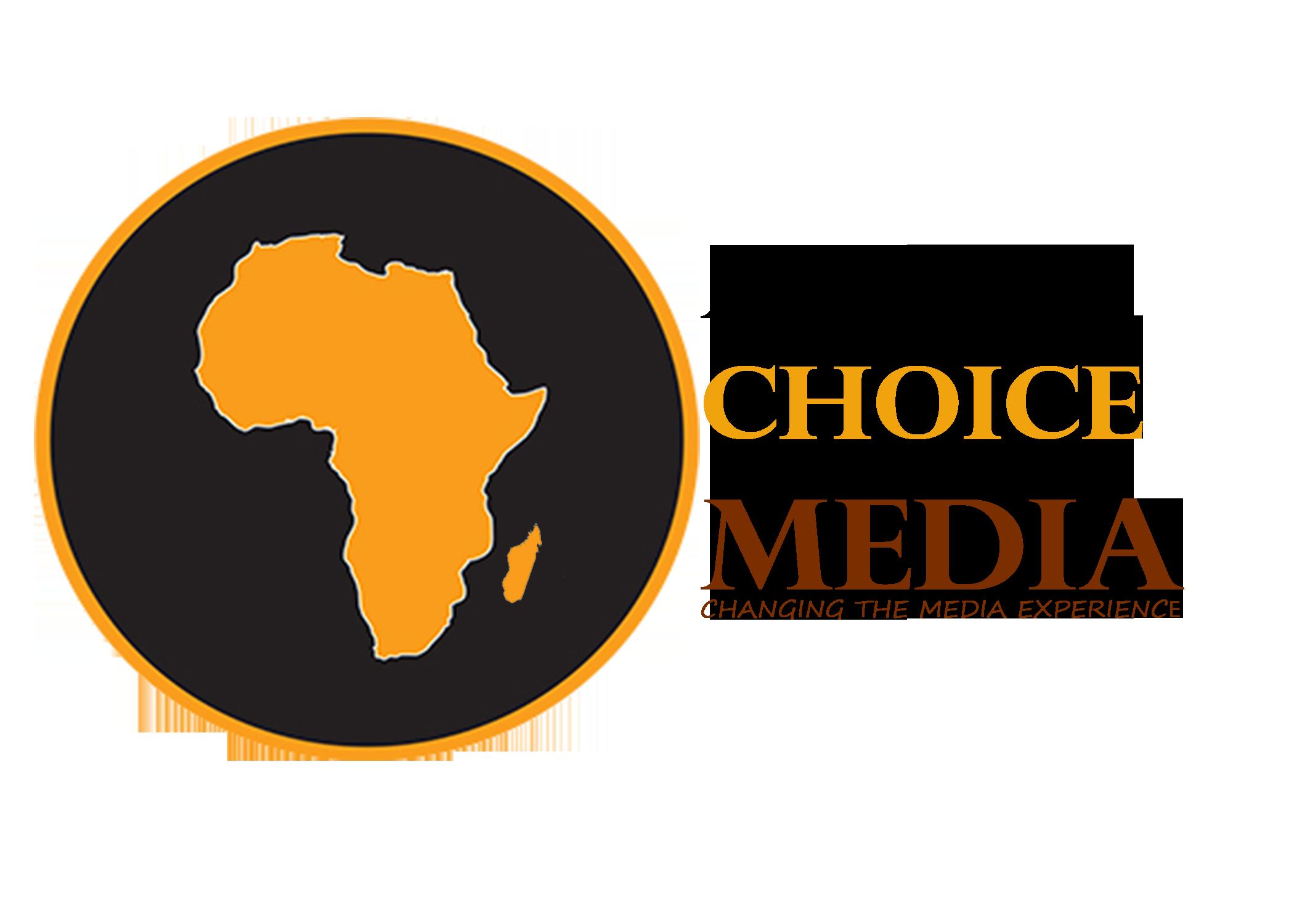 Africa Choice Media